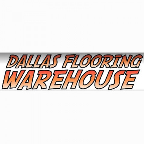 Remodeling Contractors In Irving Texas Dallas County